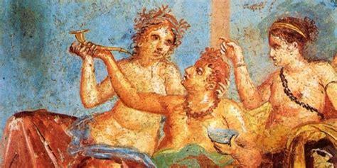 arte  pompei pompei onlinenet