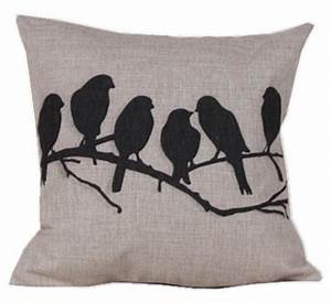 amazon decorative pillow covers less than 3 shipped With decorative pillows for less