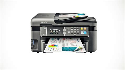 Best All In One by What S The Best All In One Printer For Your Dollar Fast