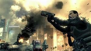 Call Of Duty Black Ops 3 Kaufen : call of duty black ops 2 digital deluxe kaufen mmoga ~ Watch28wear.com Haus und Dekorationen