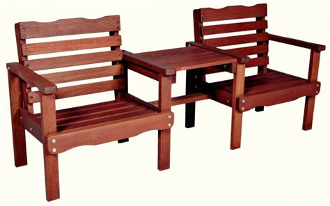 furniture resin patio furniture cleaning white resin