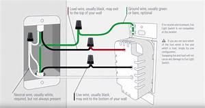 New Wiring A Light Switch Diagram  Diagram  Wiringdiagram