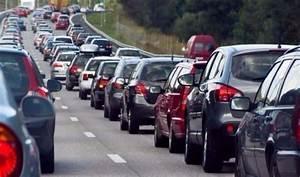 Circulation Dimanche 28 Mai : trafic routier la circulation sera tr s charg e toulouse et en occitanie dimanche 13 mai ~ Medecine-chirurgie-esthetiques.com Avis de Voitures