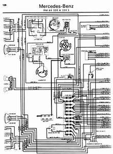 50 Diagram For 220 Wiring