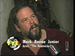 Norman Reedus & Mark Boone Junior Interview in Havana ...