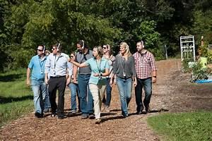 Educators Leverage The Benefits Of Walking Tour Audio