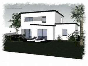 Prix Toiture 80m2 : comment monter une toiture en zinc la r ponse est sur ~ Melissatoandfro.com Idées de Décoration