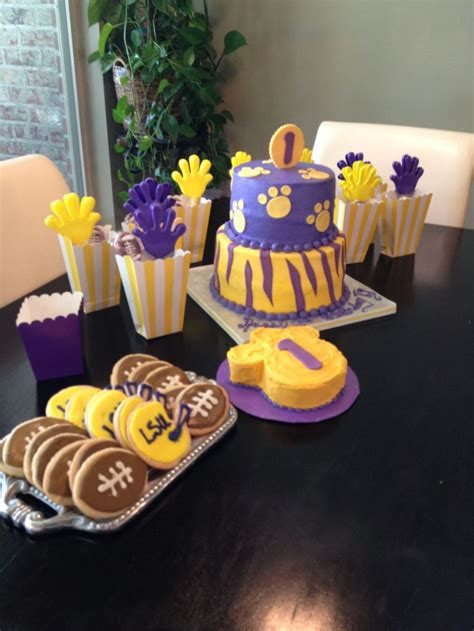 17 Best Images About Lsu On Pinterest  Louisiana State. Decorative Drawer Knobs. Key West Decor. Iron Decor. Lighted Decorative Trees. Birdcage Decor For Sale. Cake Decoration Com. Pink Decorative Pillow. Cowboy Furniture And Decor