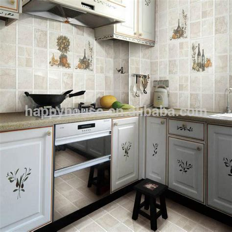 kajaria kitchen wall tiles foshan marble design ceramic kajaria kitchen tile buy 4919