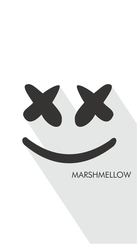 love marshmello love edm marshmello edm edm