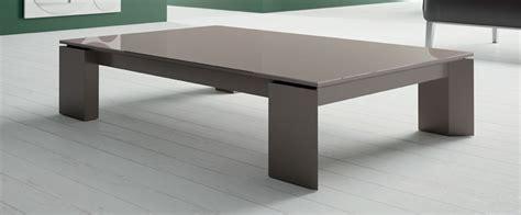 canape convertible bz la table basse indispensable au canapé