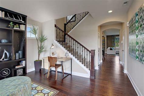lennar homes communities entry
