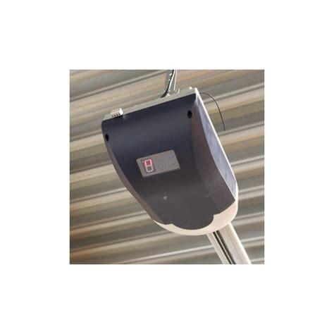 motorisation de porte de garage motorisation de porte de garage somfy gdk 3000 castorama review ebooks
