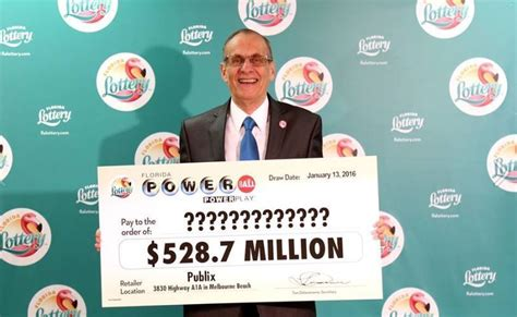 What time is the lottery draw new years eve. What time is the powerball drawing for tonight - powerball