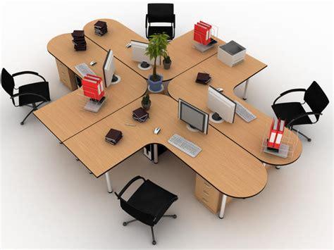 bureaux a partager le coworking 3 bonnes raisons de partager ses bureaux