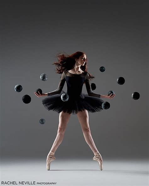 14971 professional photography of dancers graceful motion of professional dancers photography by