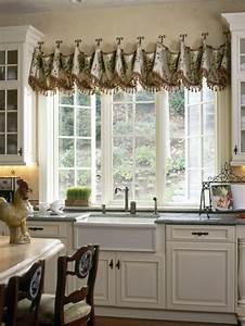 Vorhänge Für Küche : vorh nge f r die k che die besten optionen f r unglaubliche designs kochen vorh nge k che ~ Watch28wear.com Haus und Dekorationen