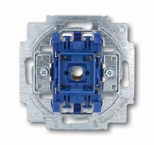Telefonkabel Als Netzwerkkabel : busch jaeger 2020 us 201 taster mit seperaten meldekontakt ~ Watch28wear.com Haus und Dekorationen