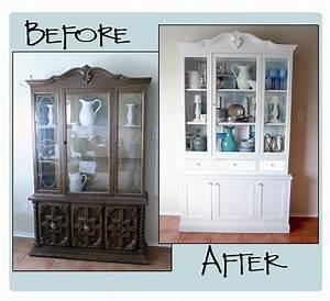 comment peindre un meuble en bois bricobistro With peindre un escalier en gris 12 renover un meuble en bois comment restaurer meuble en