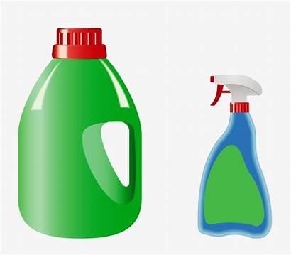 Laundry Detergent Clipart Clip Station Webstockreview