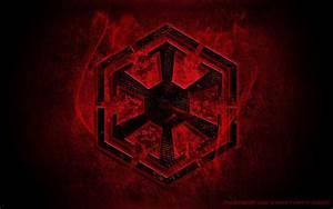 Sith Logo image - The Galactic Empire - Mod DB