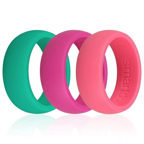 popular rubber wedding band buy cheap rubber wedding band lots from china rubber wedding band