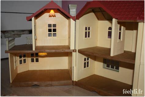 maison de la literie terville grande maison sylvanian family maison moderne