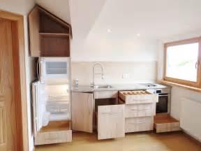 küche mit dachschräge luxus küche mit dachschräge ebenbild erindzain