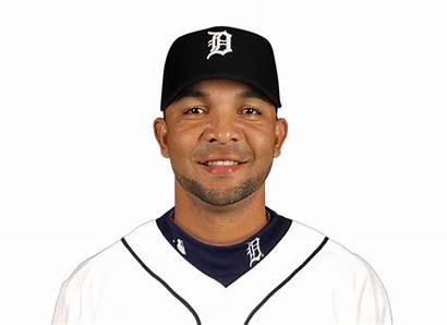 Gonzalez Alex Mlb Baseball Player Tigers Players