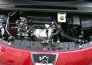 Moteur 1 6 Hdi 110 : moteur peugeot 1 6 hdi 110 blog sur les voitures ~ Medecine-chirurgie-esthetiques.com Avis de Voitures