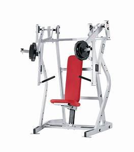 Hammer Strength Pl Manuals