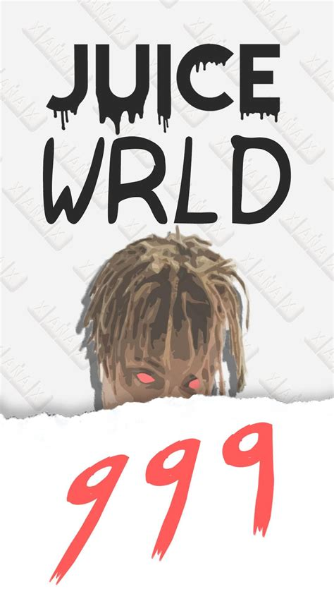 Download the perfect juice world pictures. 50+ Juice Wrld Wallpapers - Download at WallpaperBro in ...