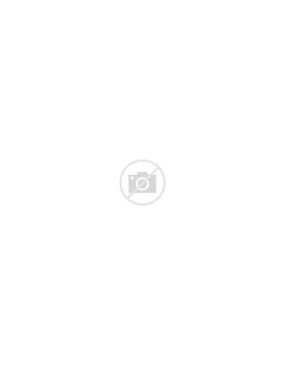 Knock Candle Natural Ie Wax Shrine Candles