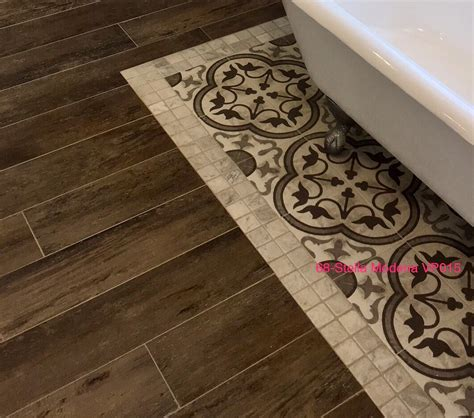 san diego marble and tile san diego marble tile actual installation picture 21
