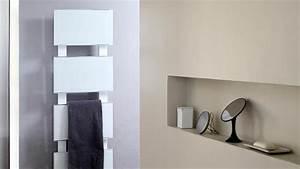 Radiateur Seche Serviette Campa : campa des radiateurs au design d excellence ~ Premium-room.com Idées de Décoration