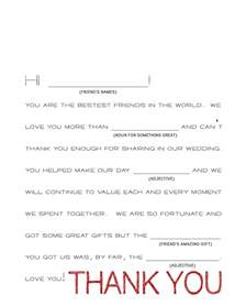 how to write a wedding thank you card wedding thank you cards easy how to write wedding thank you cards how to write wedding thank