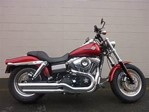 Harley Fat Bob : all new used harley davidson dyna fat bob 389 bikes page 1 ~ Medecine-chirurgie-esthetiques.com Avis de Voitures