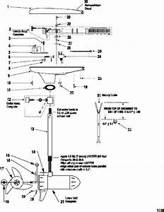 36 Volt Trolling Motor Battery Diagram