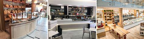 arredamenti industriali alessandro marino arredamenti industriali bar hotellerie