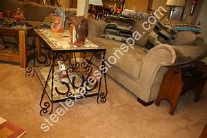 Craigslist york pa furniture furniture walpaper for Furniture and mattress discount king pa