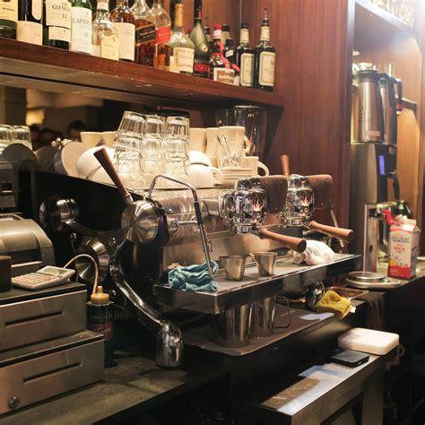 Coastal Kitchen Slayer Tnt, Recap  Slayer Espresso