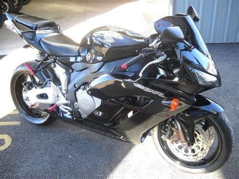 used honda cbr 600 for sale buy used 2004 honda cbr 600 for sale on 2040 motos