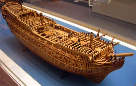 Model Boat Guns by June 2015 Antiqu Boat Plan