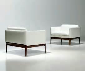 sofa design modern beautiful white sofa designs an interior design