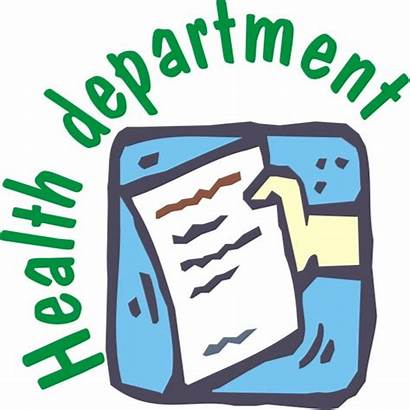 Health Department Dept Local Care System Board