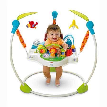 siège sauteur bébé quel est le meilleur sauteur bébé en 2018 tests avis