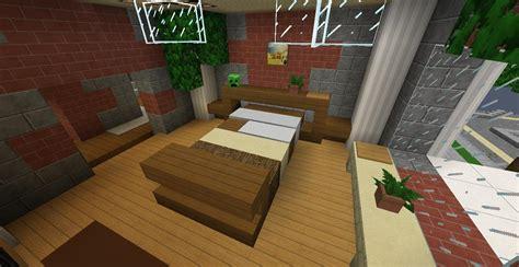 mod  furniture   mcpe  android apk