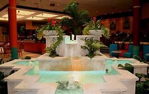 Grande Fontaine D Intérieur : le fontaine d 39 int rieur design pour vous approcher de la ~ Premium-room.com Idées de Décoration