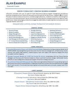 Australian Standard Resume Exles by Free Resume Exles By Industry Title Livecareer General Manager Cv Exle For Sales