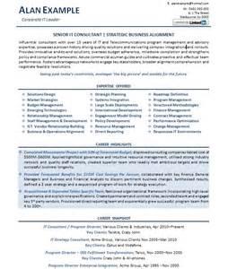 sle resume for australian resume ideas